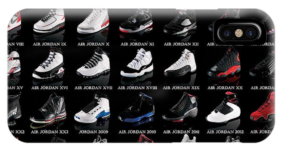 michael jordan shoes for sale