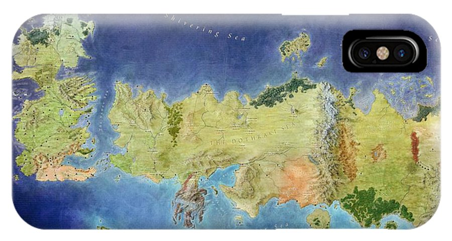Game Of Thrones World Map IPhone X Case Game Of Trones Map on a golden crown, a storm of swords map, justified map, game of thrones - season 2, jericho map, gendry map, dallas map, a storm of swords, qarth map, the kingsroad, a game of thrones, got map, spooksville map, guild wars 2 map, bloodline map, the pointy end, lord snow, game of thrones - season 1, works based on a song of ice and fire, winter is coming, tales of dunk and egg, clash of kings map, star trek map, winterfell map, a clash of kings, jersey shore map, downton abbey map, a game of thrones: genesis, walking dead map, sons of anarchy, themes in a song of ice and fire, fire and blood, camelot map, world map, a game of thrones collectible card game, the prince of winterfell, valyria map, narnia map,