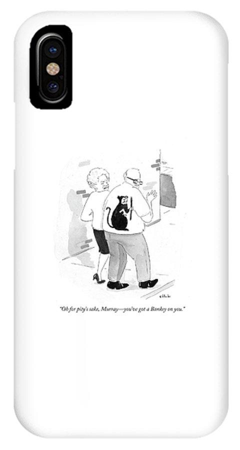 me sake near iphone sale