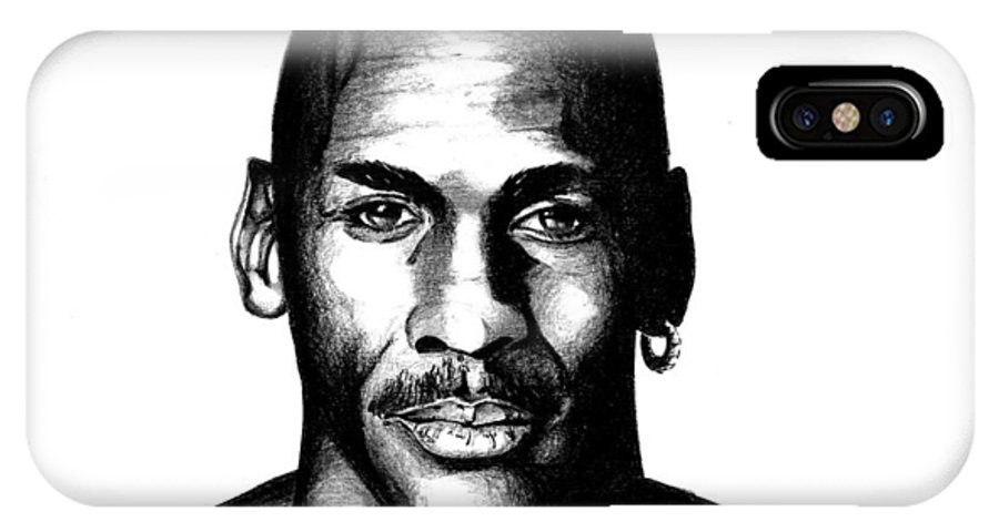 957bdaf3309123 #michaeljordan #goat #mj #bulls #chicago #bball #basketball #sport