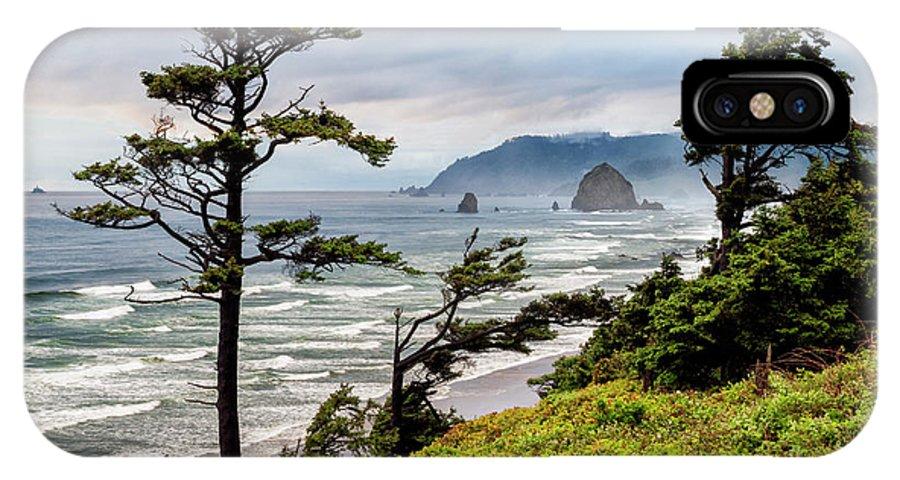 Cannon beach photos for sale — img 2