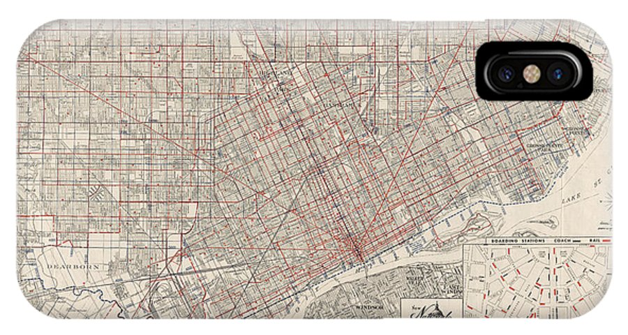 Map Of Detroit on map of delaware, map of new york, map of midwest, map of chicago, map of harper woods, map of great lakes, map of miami, map of olivet, map of san jose, map of 8 mile, map of caro, map of giants, map of highland park, map of vassar, map of boston, map of pauls valley, map of toronto, map of tampa, map of auburn hills, map of michigan,