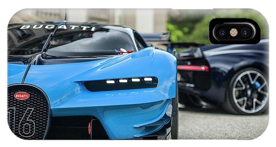 Gt Bugatti Chiron on bugatti aerolithe, bugatti galibier, bugatti 4 5.3 million, bugatti motorcycle, bugatti on fire, bugatti headquarters, bugatti royale, bugatti games, bugatti eb110, bugatti 4 door, bugatti diablo, bugatti suv, bugatti type 57, bugatti prototypes, bugatti finale, bugatti logo, bugatti gran turismo, bugatti concept, bugatti type 252, bugatti automobiles,