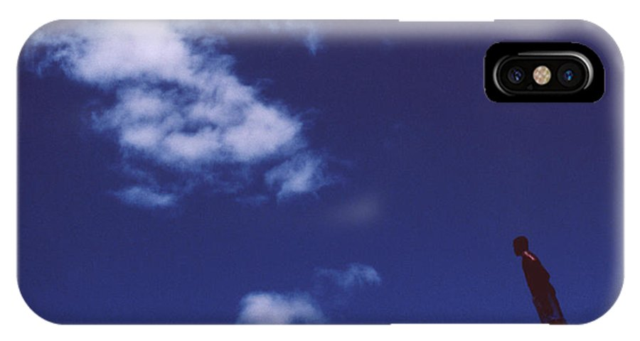 Bahia IPhone Case featuring the photograph Bahia by Patrick Klauss