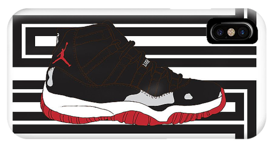 bred 11s
