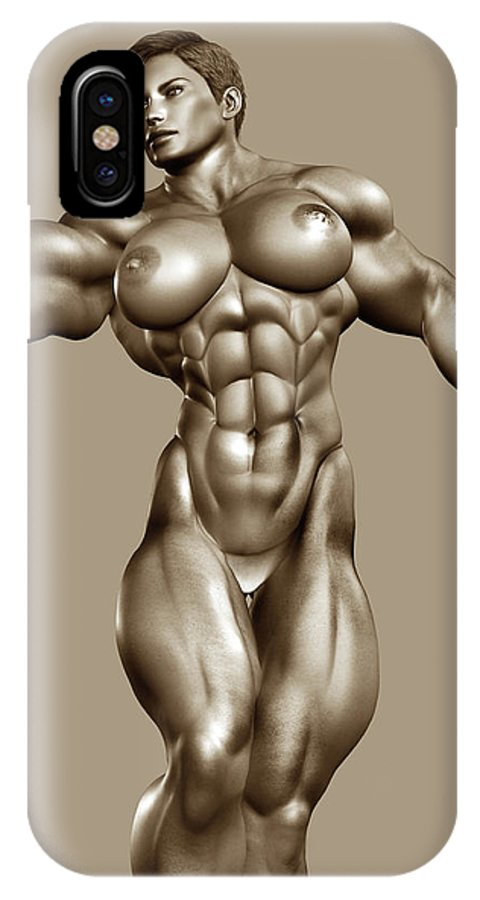 Body builder nude mp4 picture 37