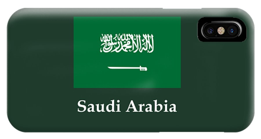 Image result for Saudi Arabia name""
