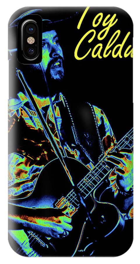 Marshall Tucker IPhone X Case featuring the photograph Searchin' For A Rainbow In Spokane 2 by Ben Upham