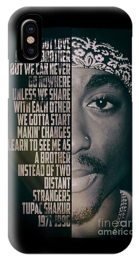 tupac background.html