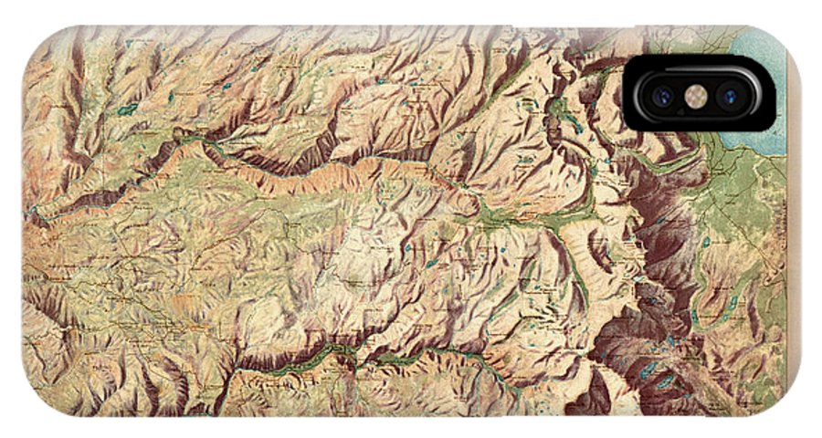 Yosemite National Park Map By The Us Geological Survey - 1914 IPhone on pasadena on us map, tacoma on us map, oakland on us map, yosemite pass on map, santa cruz on us map, liberty on us map, yosemite on world map, denali on us map, great smoky mountains on us map, eagle on us map, mount st. helens on us map, san jacinto on us map, jackson on us map, columbia on us map, yosemite on map state, san clemente on us map, arcadia on us map, yosemite national on the map, glacier national park on us map, stockton on us map,