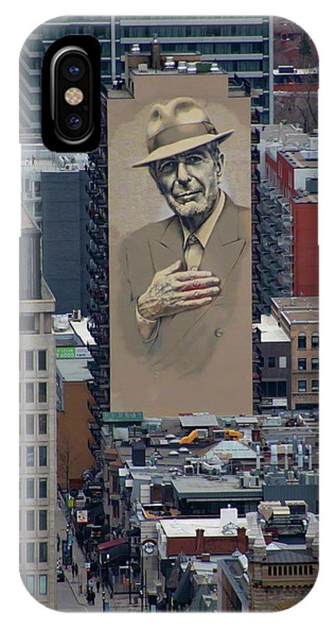 leonard-cohen-mural-montreal-marlin-and-laura-hum.jpg?&targetx=0&targety=0&imagewidth=468&imageheight=646&modelwidth=382&modelheight=646&backgroundcolor=787572&orientation=0