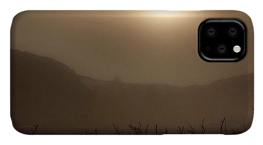 Jaw_dropping_shots IPhone Case featuring the photograph Instagram Photo by Larry Marshall