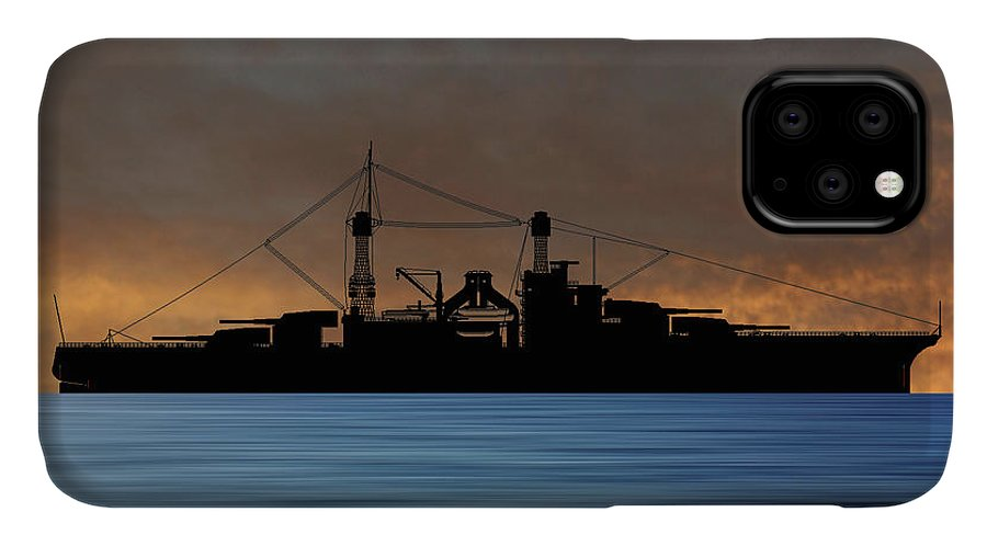 Cus Rhode Island IPhone Case featuring the photograph Cus Rhode Island 1928 V3 by Smart Aviation