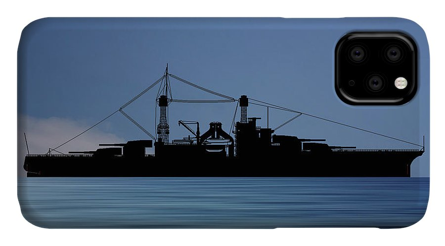 Cus Rhode Island IPhone Case featuring the photograph Cus Rhode Island 1928 V4 by Smart Aviation