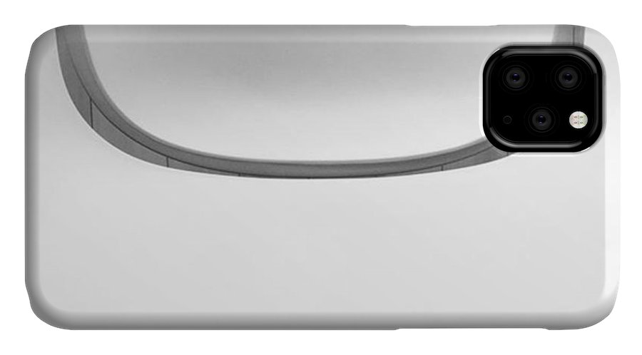 Miami IPhone 11 Case featuring the photograph Happy Chair #juansilvaphotos by Juan Silva