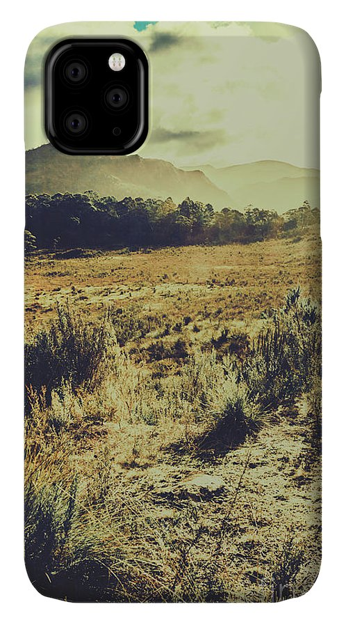 Sun IPhone Case featuring the photograph The Last Light by Jorgo Photography - Wall Art Gallery