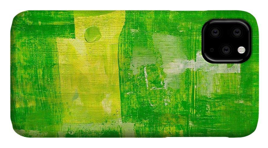 Untitled 2 iphone 11 case