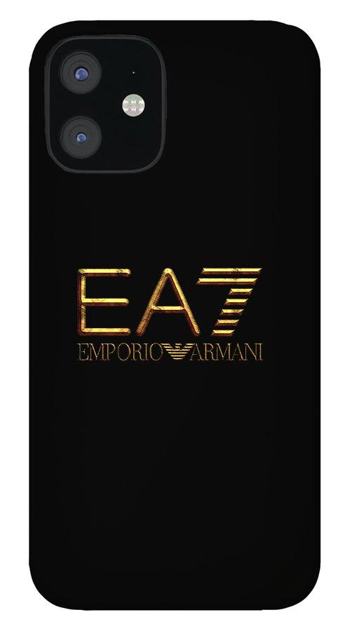 Emporio Armani iPhone Cases   Fine Art America