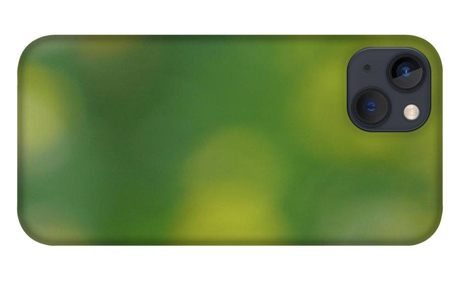green-shades-world-1-yuri-tomashevi.jpg?&targetx=0&targety=-61&imagewidth=1581&imageheight=1057&modelwidth=1581&modelheight=902&backgroundcolor=86952A&orientation=1