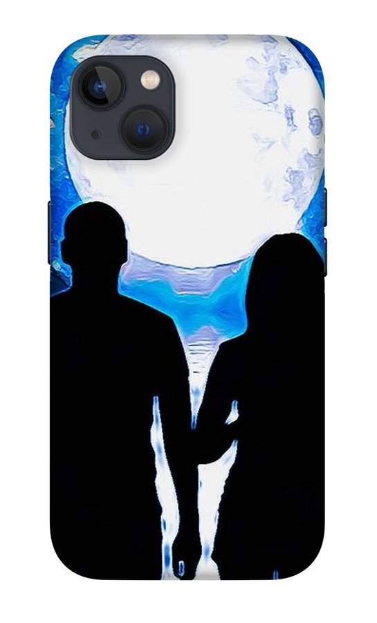 full-moon-silhouette-romantic-moments-douglas-brown.jpg?&targetx=-584&targety=0&imagewidth=2046&imageheight=1537&modelwidth=877&modelheight=1519&backgroundcolor=032453&orientation=0