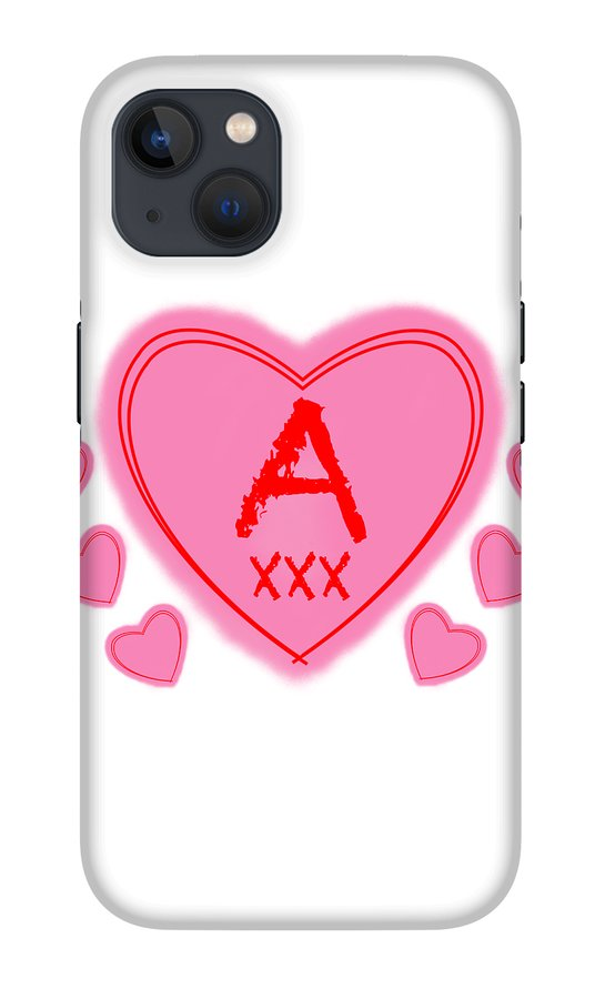 pink-with-the-red-letter-a-love-heart-douglas-brown-transparent.png?&targetx=0&targety=431&imagewidth=877&imageheight=656&modelwidth=877&modelheight=1519&backgroundcolor=ffffff&orientation=0