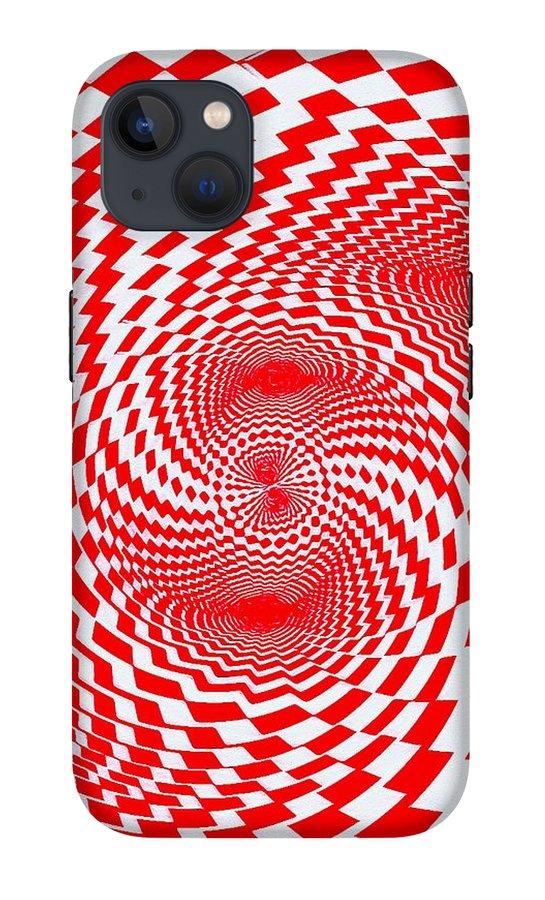 red-and-white-optical-art-pr003-douglas-brown.jpg?&targetx=-329&targety=0&imagewidth=1536&imageheight=1536&modelwidth=877&modelheight=1519&backgroundcolor=ECFEFF&orientation=0
