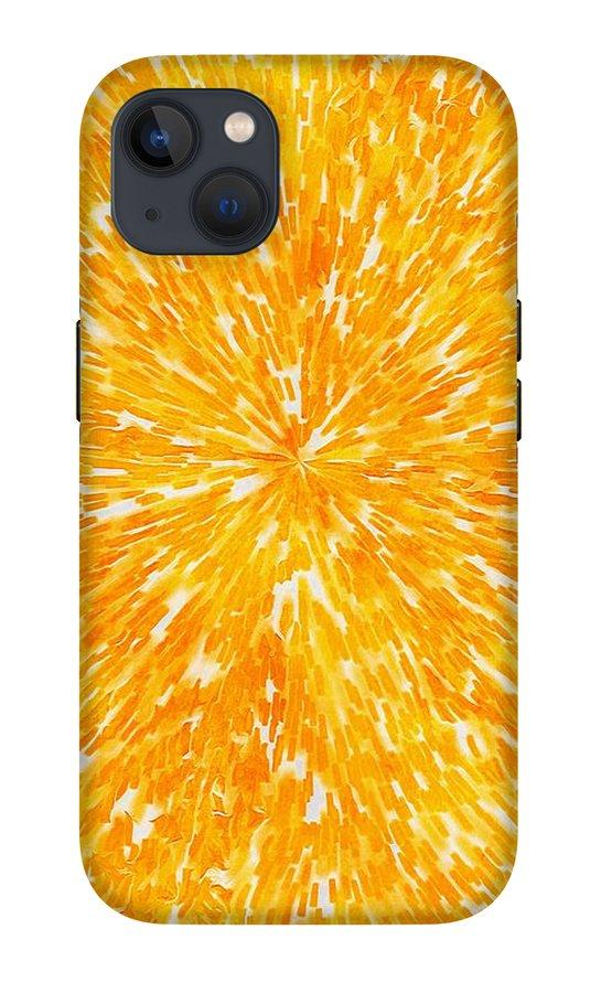 vibrant-orange-abstract-digital-art-douglas-brown.jpg?&targetx=-329&targety=0&imagewidth=1536&imageheight=1536&modelwidth=877&modelheight=1519&backgroundcolor=F5D367&orientation=0