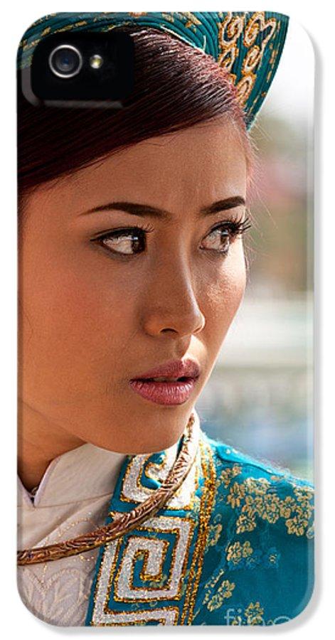 For sale bride vietnam Vietnamese Brides: