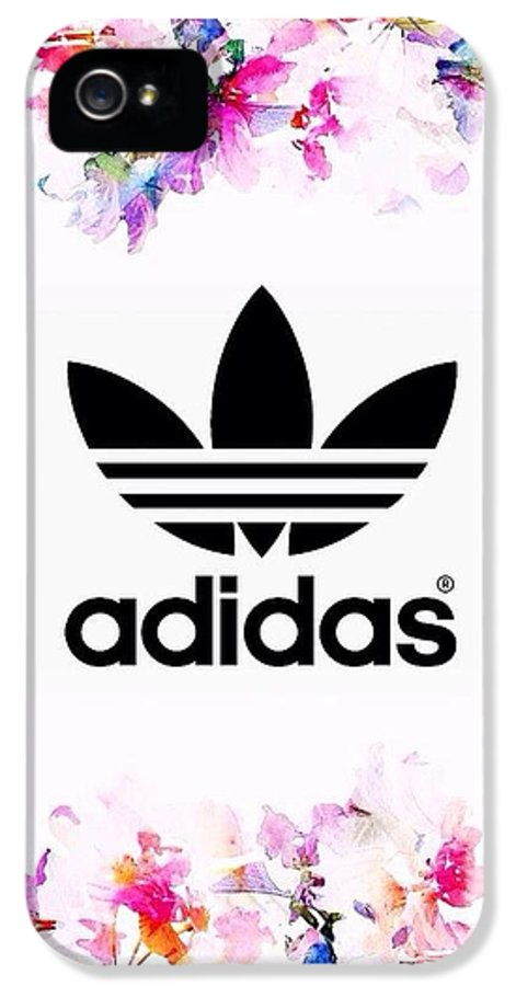 cheap for discount 91ab2 d1084 Adidas IPhone 5s Case