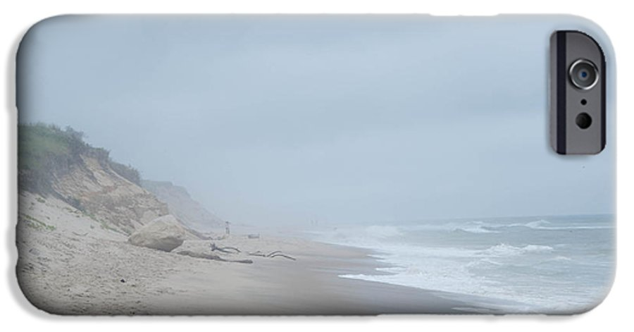 Cape cod coast iphone 6 case for sale by zina zinchik for Case modello cape cod
