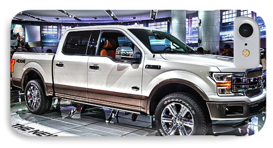 2018 ford king ranch. modren ford 2018 iphone 7 case featuring the photograph ford f150 king ranch by  adam inside ford king ranch 3
