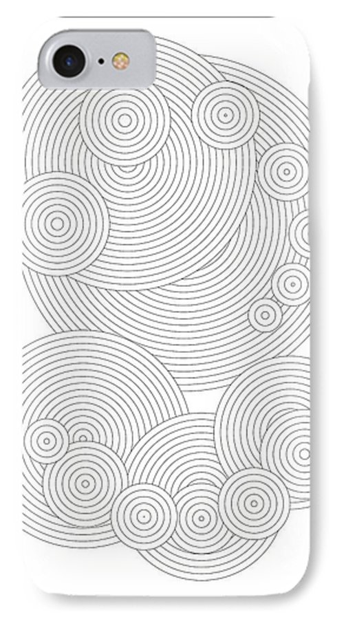 iphone 7 case artist