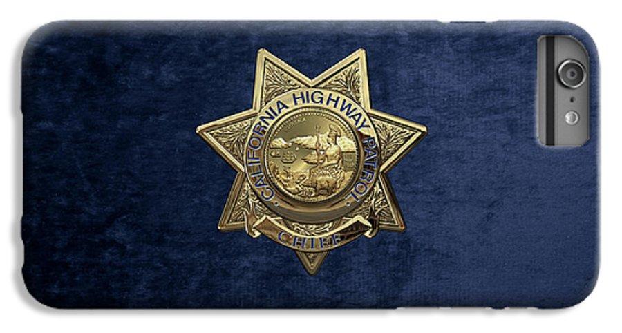 Drug Enforcement Administration - DEA Special Agent Badge over Blue Velvet iphone 11 case