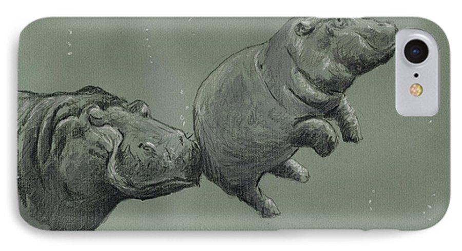 iphone 8 case hippo