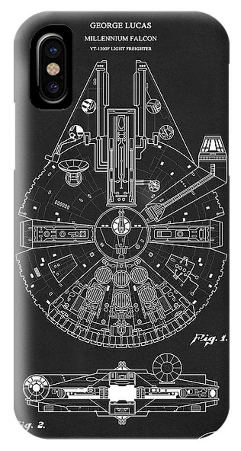 iphone xs case star wars