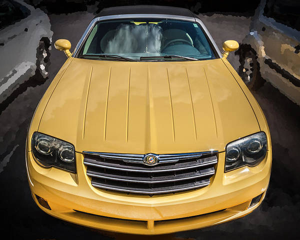 hemmings cars sale motor for classifieds convertible news limited chrysler crossfire