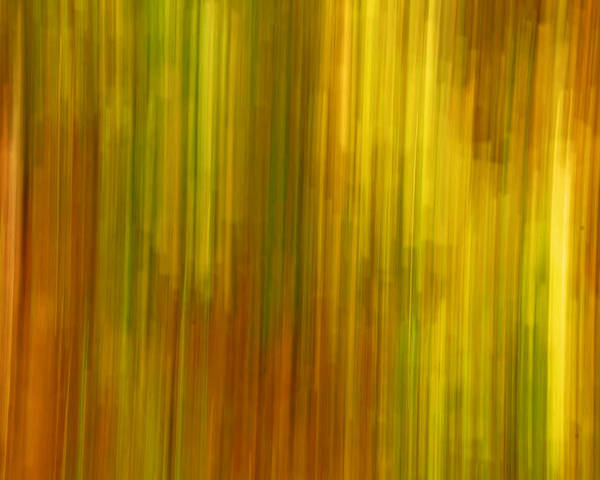 Abstract Poster featuring the photograph Abstract Nature Background by Gry Thunes