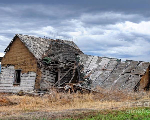 Utah Farm House Designs Html on utah spanish treasure map, utah pioneers, utah hotel, utah ranch, utah old houses, utah history, utah farmland assessment act,