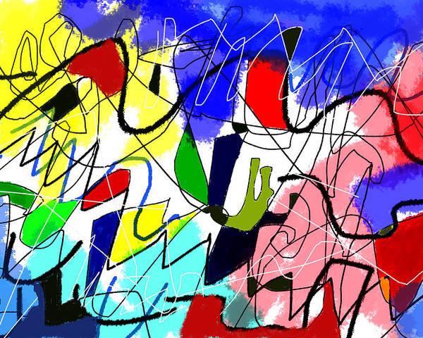 Harappa  by Paul Sutcliffe