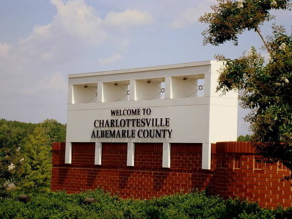 Sign Poster featuring the photograph Hometown Series - A Warm Welcome by Arlane Crump
