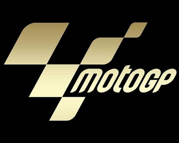 Risultati immagini per motogp logo