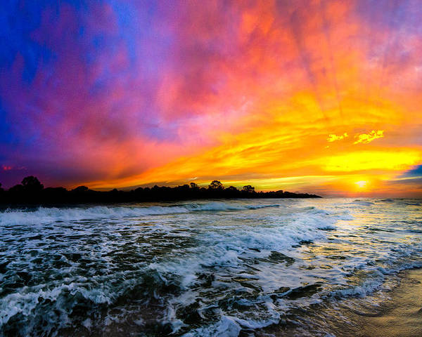 images?q=tbn:ANd9GcQh_l3eQ5xwiPy07kGEXjmjgmBKBRB7H2mRxCGhv1tFWg5c_mWT Trends of Great Landscape Photography Sunset Web Gallery @capturingmomentsphotography.net