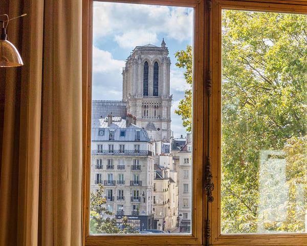 Bureau du maire du e arrondissement de paris mairie du eu flickr