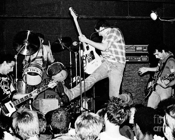 articles-of-faith-1980s-chicago-punk-band-marie-kanger-born.jpg