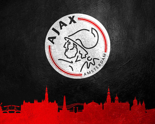 Ajax Skyline by AB Concepts