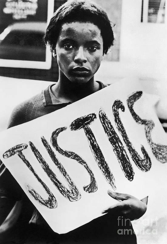 Jim Crow Posters Fine Art America