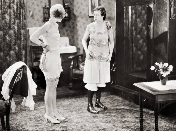 -bathing & Bathrooms- Poster featuring the photograph Silent Still: Bathing by Granger