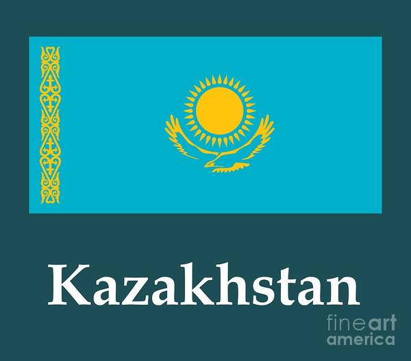 Image result for kazakhstan name