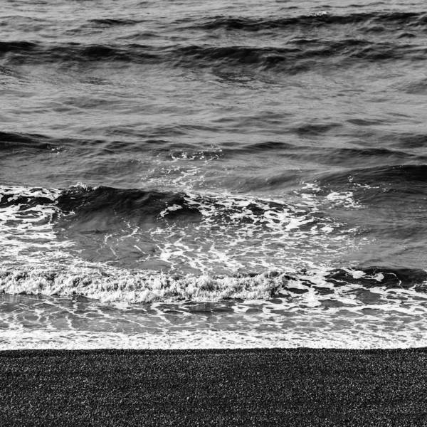 Sea Poster featuring the photograph Brighton Beach by Dutourdumonde Photography