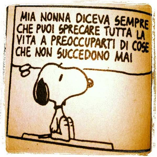 Snoopy Rulez! #snoopy #dog #cartoon Poster by Marco Bustreo